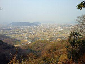 高松市の展望